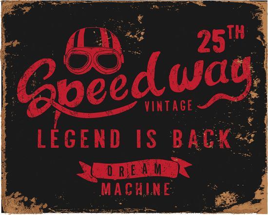 vintage-motorbike-race-label