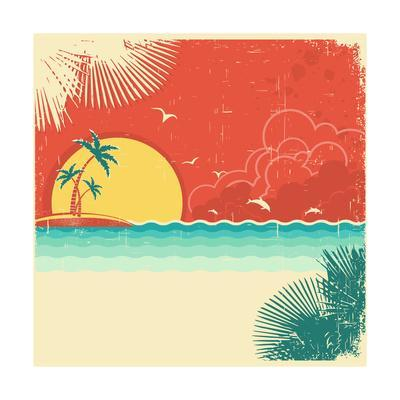 https://imgc.artprintimages.com/img/print/vintage-nature-tropical-seascape-background-with-island-and-palms-decoration-on-old-paper-poster_u-l-pn0snb0.jpg?p=0