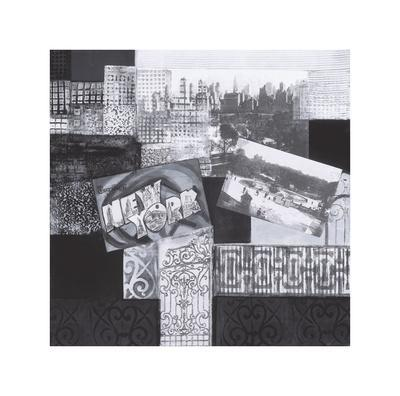 https://imgc.artprintimages.com/img/print/vintage-new-york-i_u-l-f5ww4i0.jpg?p=0