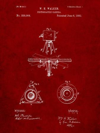 https://imgc.artprintimages.com/img/print/vintage-photographic-camera-patent_u-l-q122ghq0.jpg?p=0