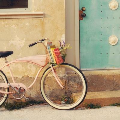 https://imgc.artprintimages.com/img/print/vintage-pink-bike_u-l-pgoqxc0.jpg?p=0