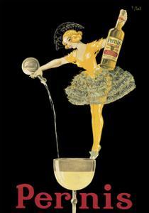 Pernis by Vintage Posters