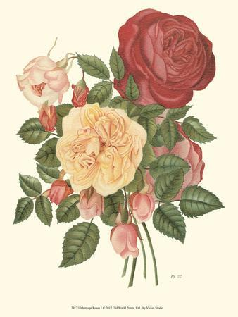 https://imgc.artprintimages.com/img/print/vintage-roses-i_u-l-q11amdf0.jpg?p=0