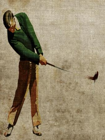 https://imgc.artprintimages.com/img/print/vintage-sports-ii_u-l-q11alol0.jpg?p=0