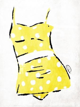 https://imgc.artprintimages.com/img/print/vintage-swimsuit-2_u-l-q1bqs2v0.jpg?p=0
