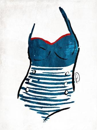 https://imgc.artprintimages.com/img/print/vintage-swimsuit-one_u-l-q1bqra20.jpg?p=0