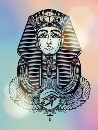 https://imgc.artprintimages.com/img/print/vintage-tattoo-vector-pharaoh-with-winged-ankh_u-l-q11q5tr0.jpg?p=0