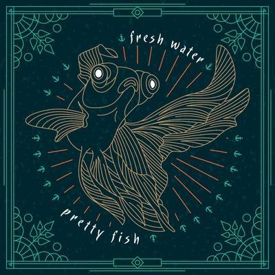 https://imgc.artprintimages.com/img/print/vintage-thin-line-fish-label_u-l-py1oo50.jpg?p=0