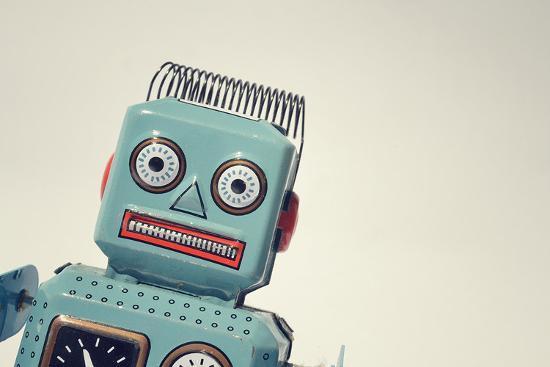 vintage-tin-toy-robot-ii