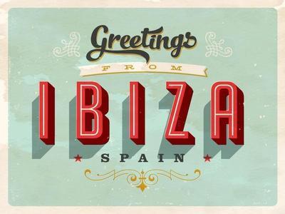 https://imgc.artprintimages.com/img/print/vintage-touristic-greeting-card-ibiza-spain_u-l-pn0qxw0.jpg?p=0