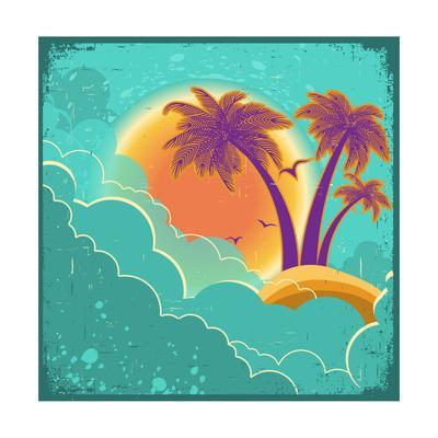 https://imgc.artprintimages.com/img/print/vintage-tropical-island-background-with-sun-and-dark-clouds-on-old-paper-poster_u-l-pn0b910.jpg?p=0