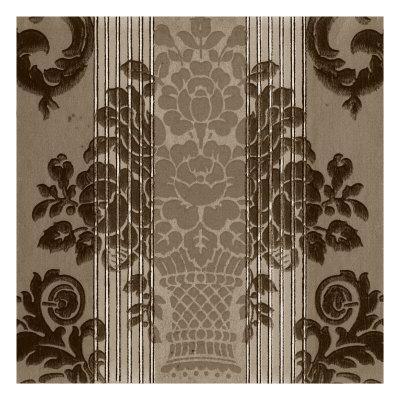 https://imgc.artprintimages.com/img/print/vintage-wallpaper-i_u-l-pxn0xi0.jpg?p=0