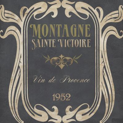 https://imgc.artprintimages.com/img/print/vintage-wine-labels-v_u-l-q11ayae0.jpg?p=0