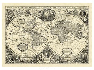 https://imgc.artprintimages.com/img/print/vintage-world-map_u-l-pxn1nl0.jpg?artPerspective=n