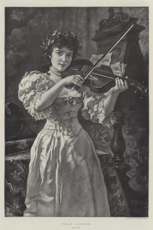 https://imgc.artprintimages.com/img/print/viole-d-amour_u-l-puhi8b0.jpg?p=0