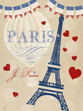 Violet's Paris 4