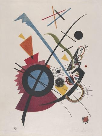 https://imgc.artprintimages.com/img/print/violett-by-vasily-kandinsky-1923-russian-french-expressionist-print-lithograph-geometrical-ele_u-l-q1gky4j0.jpg?p=0