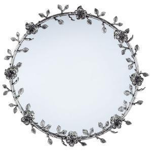 Violetta Mirror *