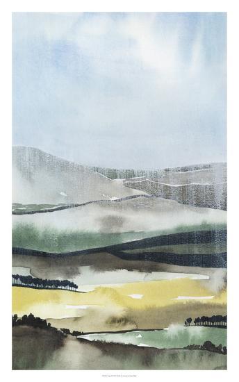 Virga I-Grace Popp-Giclee Print