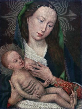 https://imgc.artprintimages.com/img/print/virgin-and-child-1420-1460_u-l-ptig6g0.jpg?p=0