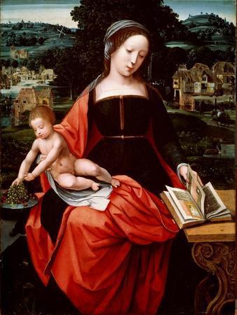 https://imgc.artprintimages.com/img/print/virgin-and-child-1530s-1540s_u-l-ptmmsy0.jpg?p=0