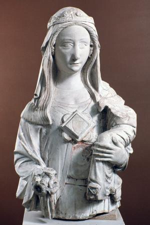https://imgc.artprintimages.com/img/print/virgin-and-child-16th-century_u-l-q10licb0.jpg?p=0