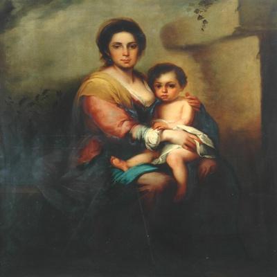 https://imgc.artprintimages.com/img/print/virgin-and-child-18th-century_u-l-q1drqbk0.jpg?p=0