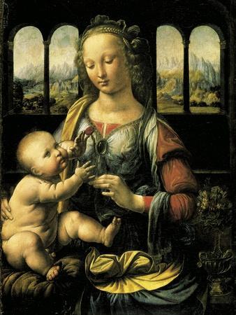 https://imgc.artprintimages.com/img/print/virgin-and-child-c-1473_u-l-preaop0.jpg?p=0