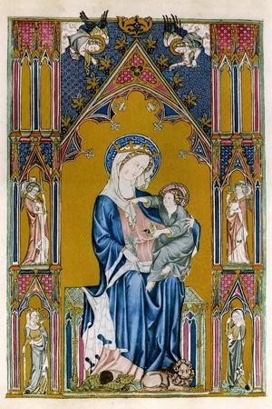 https://imgc.artprintimages.com/img/print/virgin-and-child-early-14th-century_u-l-ptl2iv0.jpg?p=0