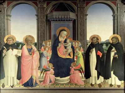 https://imgc.artprintimages.com/img/print/virgin-and-child-enthroned-angels-and-st-aquinas-st-barnabas-st-dominic-and-st-peter-c-1422_u-l-p56g6t0.jpg?p=0