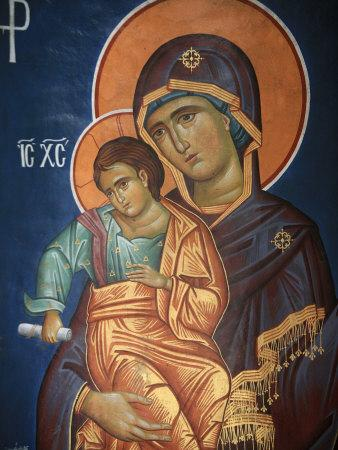 https://imgc.artprintimages.com/img/print/virgin-and-child-greek-orthodox-icon-thessaloniki-macedonia-greece-europe_u-l-p9g01e0.jpg?p=0