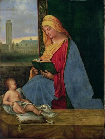 https://imgc.artprintimages.com/img/print/virgin-and-child-the-tallard-madonna-15th-century_u-l-pl9wdu0.jpg?p=0