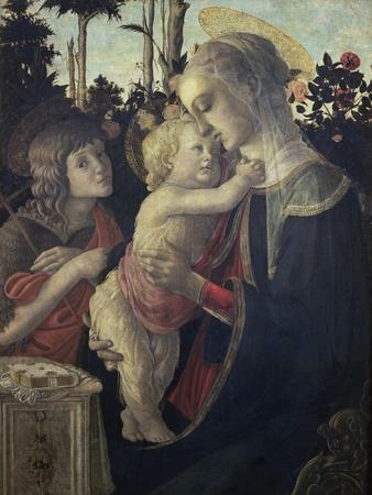 https://imgc.artprintimages.com/img/print/virgin-and-child-with-john-the-baptist_u-l-oac5t0.jpg?p=0