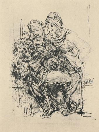 https://imgc.artprintimages.com/img/print/virgin-and-child-with-st-anne-c1480-1945_u-l-q1elquw0.jpg?p=0
