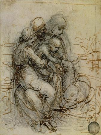 https://imgc.artprintimages.com/img/print/virgin-and-child-with-st-anne_u-l-odscg0.jpg?p=0