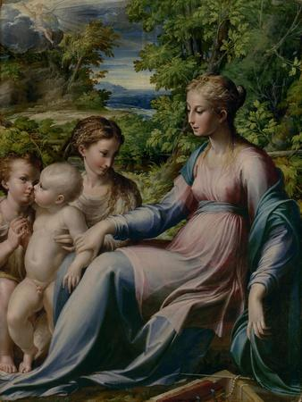 https://imgc.artprintimages.com/img/print/virgin-and-child-with-st-john-the-baptist-and-mary-magdalene-1535-40_u-l-q1bybah0.jpg?p=0