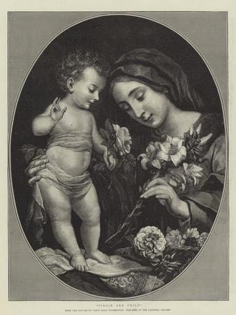 https://imgc.artprintimages.com/img/print/virgin-and-child_u-l-puh8x10.jpg?p=0