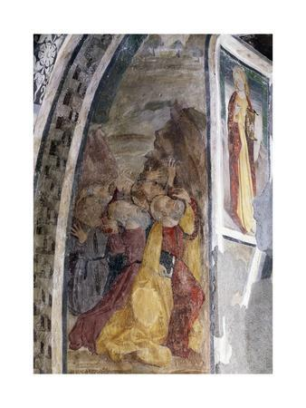 https://imgc.artprintimages.com/img/print/virgin-mary-and-apostles_u-l-proonr0.jpg?p=0