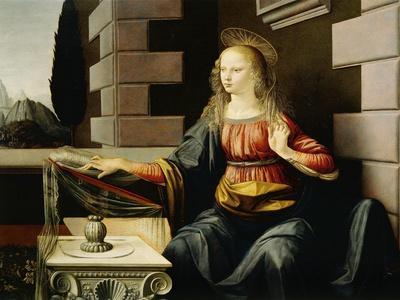 https://imgc.artprintimages.com/img/print/virgin-mary-detail-from-annunciation-1472-1475_u-l-ppvl400.jpg?p=0