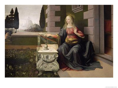 https://imgc.artprintimages.com/img/print/virgin-mary-from-the-annunciation-1472-75-detail_u-l-odi0g0.jpg?p=0