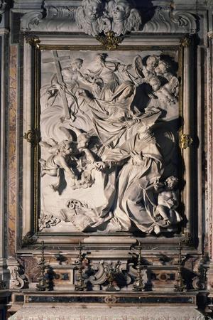 https://imgc.artprintimages.com/img/print/virgin-mary-handing-out-keys-to-city-of-naples-to-saint-januarius_u-l-prec900.jpg?p=0
