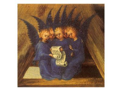 https://imgc.artprintimages.com/img/print/virgin-mary-worshipping-the-infant-jesus-1435_u-l-p7gx7e0.jpg?p=0