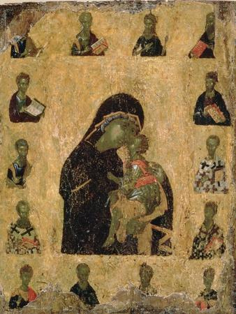 https://imgc.artprintimages.com/img/print/virgin-of-tenderness-with-the-saints-1350-1400-egg-tempera-and-gesso-on-panel_u-l-pg5jxc0.jpg?p=0