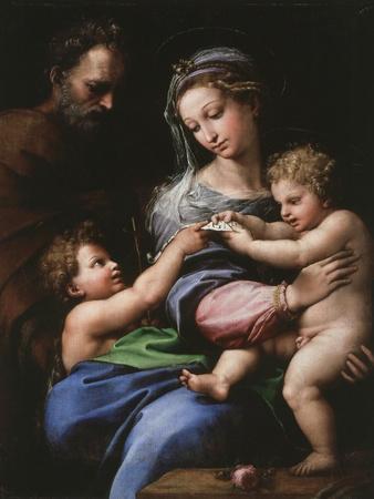 https://imgc.artprintimages.com/img/print/virgin-of-the-rose-madonna-and-child-with-joseph-and-john-the-baptist-1518_u-l-phtik00.jpg?p=0