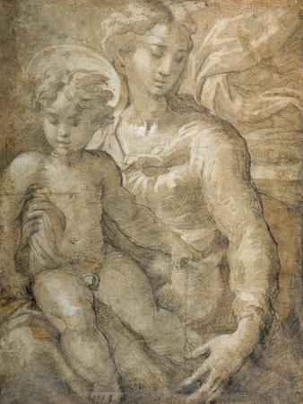 https://imgc.artprintimages.com/img/print/virgin-with-the-child-on-her-lap_u-l-pllz030.jpg?p=0