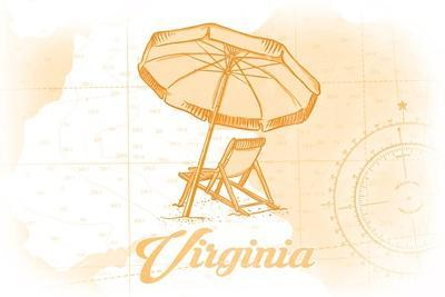 https://imgc.artprintimages.com/img/print/virginia-beach-chair-and-umbrella-yellow-coastal-icon_u-l-q1gqzq70.jpg?p=0