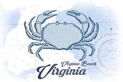 https://imgc.artprintimages.com/img/print/virginia-beach-virginia-crab-blue-coastal-icon_u-l-q1gr6gp0.jpg?p=0