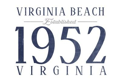 https://imgc.artprintimages.com/img/print/virginia-beach-virginia-established-date-blue_u-l-q1grnpy0.jpg?p=0