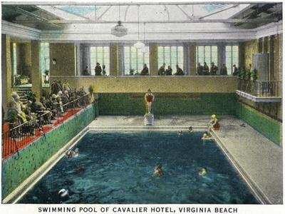 https://imgc.artprintimages.com/img/print/virginia-beach-virginia-interior-view-of-the-cavalier-hotel-swimming-pool_u-l-q1gocii0.jpg?p=0