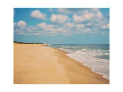 https://imgc.artprintimages.com/img/print/virginia-beach_u-l-q1gucqy0.jpg?p=0